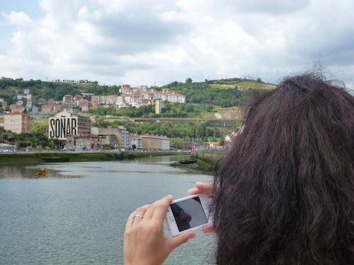 Bilbao 8
