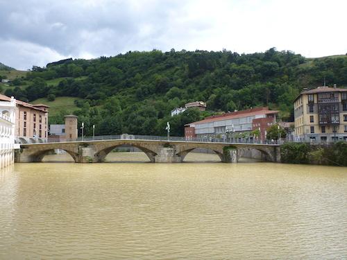 Tolosa 2