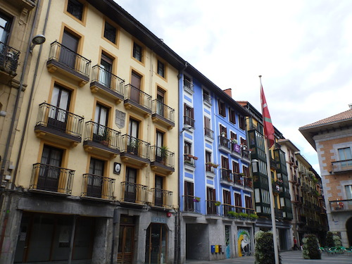Tolosa 4