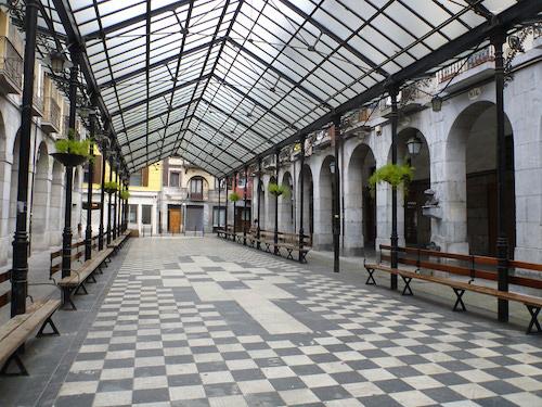 Tolosa 7
