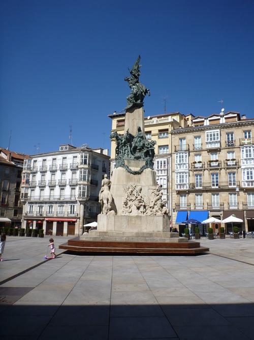 Vitoria 5