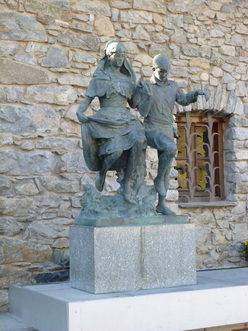 Andorra 12