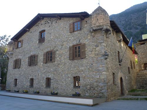 Andorra 6