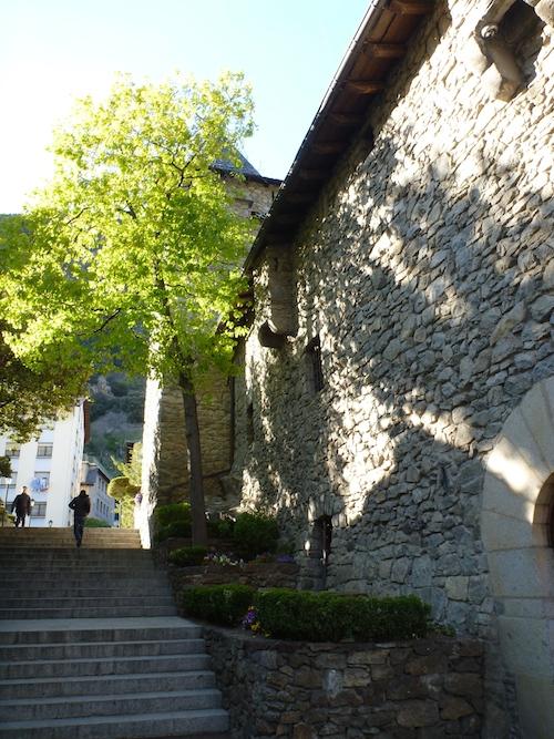 Andorra 8
